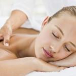masaż relaksacyjny Mokotów